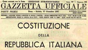costituzione_italiana