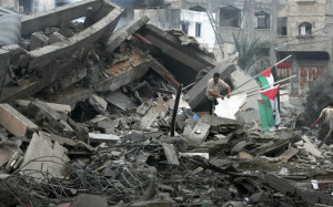 foto_israele_hamas_raid_gaza_getty_01_1_1_